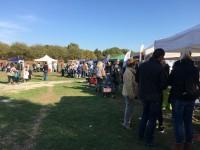 Lernfest 2018