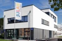 Ort für das Lernfest am Tag der Neugier 2019: Das Schülerlabor JuLab im Forschungszentrum Jülich