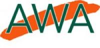 AWA Entsorgung GmbH