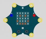 Calliope - Mikrocontroller programmieren von zu Hause