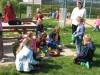Abfallverwertung - Von wegen Abfall! Wir kompostieren! (Teil 4)