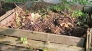 Abfallverwertung - Von wegen Abfall! Wir kompostieren! (Teil 3)