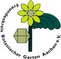 Freundeskreis Botanischer Garten Aachen e.V.