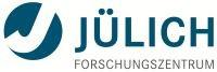 JuLab  - Schülerlabor des Forschungszentrums Jülich