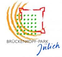 Brückenkopf-Park Jülich