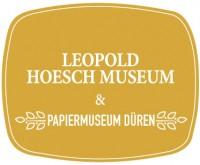 Leopold-Hoesch-Museum & Papiermuseum Düren