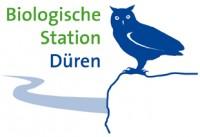 Biologische Station im Kreis Düren e.V.