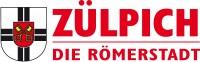 Römerthermen Zülpich – Museum der Badekultur