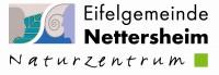 Naturzentrum Eifel