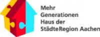 Forum Helene-Weber-Haus