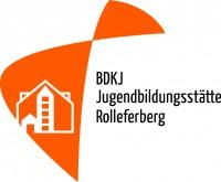 BDKJ-Jugendbildungsstätte Rolleferberg