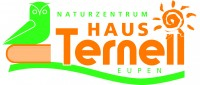 Naturzentrum Haus Ternell / CRIE Eupen