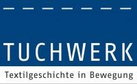 Tuchwerk Aachen e.V.