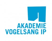 Akadamie Vogelsang IP