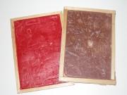 Ein römisches Notizbuch